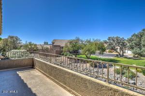 1328 E BRIARWOOD Terrace, Phoenix, AZ 85048