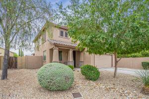 27507 N 54th Lane, Phoenix, AZ 85083