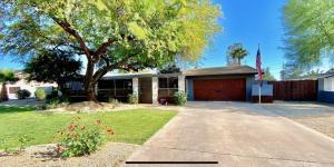 5417 E WETHERSFIELD Road, Scottsdale, AZ 85254