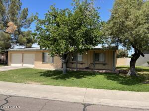2034 E STANFORD Drive, Tempe, AZ 85283