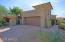 9270 E THOMPSON PEAK Parkway, 317, Scottsdale, AZ 85255