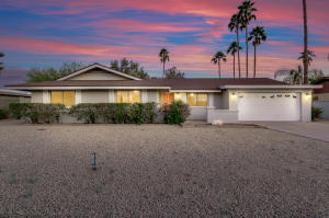 3921 E PARADISE Drive, Phoenix, AZ 85028