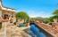 10721 E LA JUNTA Road, Scottsdale, AZ 85255