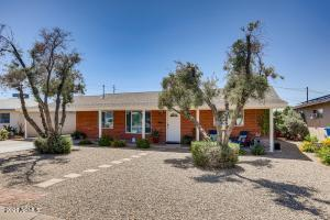 414 N 47TH Place, Phoenix, AZ 85008