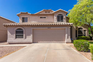 1670 W HOUSTON Avenue, Gilbert, AZ 85233