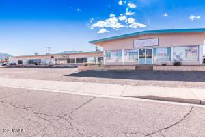 100 S 2ND Street, 150, Sierra Vista, AZ 85635