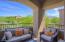 16600 N THOMPSON PEAK Parkway, 2043, Scottsdale, AZ 85260