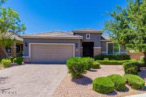 1163 W ANGUS Road, San Tan Valley, AZ 85143
