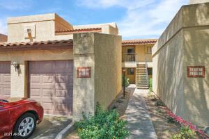 8314 N 21ST Drive, K106, Phoenix, AZ 85021