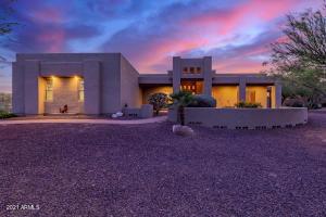 28422 N 151ST Street, Scottsdale, AZ 85262
