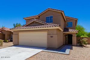 31414 N Cactus Drive, San Tan Valley, AZ 85143