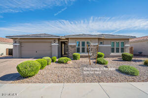 2350 E SUSAN Drive, Gilbert, AZ 85298