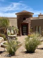 7682 E SOARING EAGLE Way, Scottsdale, AZ 85266