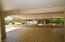 12617 W FLAGSTONE Drive, Sun City West, AZ 85375