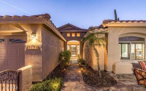 6406 S Kiva Circle, Gold Canyon, AZ 85118