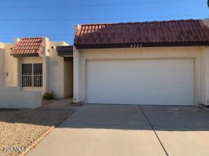 2522 E Villa Theresa Drive, Phoenix, AZ 85032