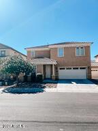 1165 E GAIL Drive, Chandler, AZ 85225