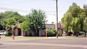 65 E 1ST Avenue, 101, Mesa, AZ 85210