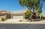 8944 E CONQUISTADORES Drive, Scottsdale, AZ 85255