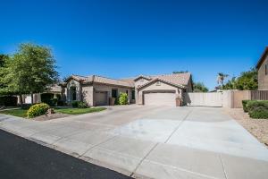 22462 N 80TH Lane, Peoria, AZ 85383