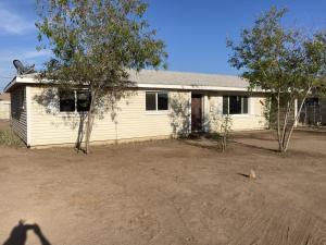 1033 N 30TH Avenue, Phoenix, AZ 85009