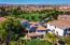 4635 E Calistoga Drive, Gilbert, AZ 85297