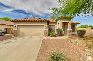 12812 W CAMPBELL Avenue, Litchfield Park, AZ 85340