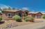 8882 E CAPTAIN DREYFUS Avenue, Scottsdale, AZ 85260