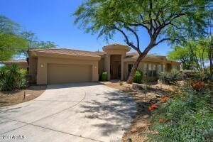 33118 N 74TH Place, Scottsdale, AZ 85266