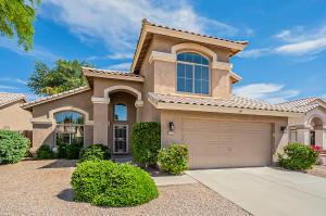 1696 W BLUEBIRD Drive, Chandler, AZ 85286