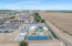9804 N 162ND Lane, Waddell, AZ 85355