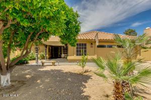 12210 N 72nd Drive, Peoria, AZ 85381
