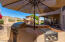 16065 S 18TH Place, Phoenix, AZ 85048