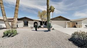4846 W COCHISE Drive, Glendale, AZ 85302