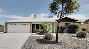 2136 E GREENWAY Drive, Tempe, AZ 85282