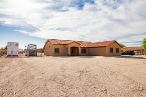 26118 S 196TH Street, Queen Creek, AZ 85142