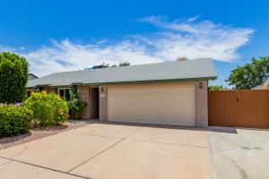 6215 W CAROL ANN Way, Glendale, AZ 85306