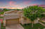 14662 W HIDDEN TERRACE Loop, Litchfield Park, AZ 85340