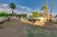 10170 E LARKSPUR Drive, Scottsdale, AZ 85260