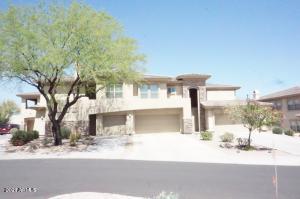 16800 E EL LAGO Boulevard, 2075, Fountain Hills, AZ 85268