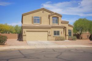 35992 W MERCED Street, Maricopa, AZ 85138