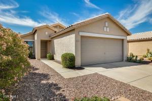 2105 E ROBIN Lane, Phoenix, AZ 85024