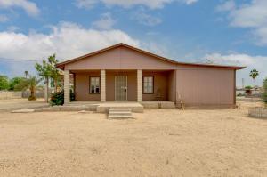 1401 S 112TH Drive, Avondale, AZ 85323