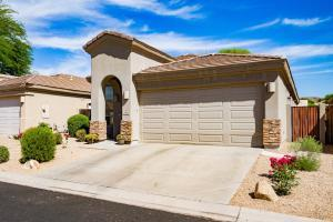 3114 E WINDMERE Drive, Phoenix, AZ 85048