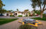 6740 E Maverick Road, Paradise Valley, AZ 85253