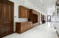 SPLIT FLOOR PLAN/HALL TO ENTERTAINMENT ROOM AND ADDL BEDROOMS