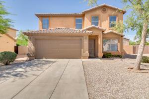 4340 E WHITEHALL Drive, San Tan Valley, AZ 85140
