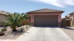 2119 W GOLD DUST Avenue, Queen Creek, AZ 85142