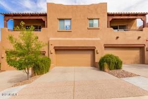 13600 N FOUNTAIN HILLS Boulevard, 201, Fountain Hills, AZ 85268