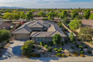15844 W ASHLAND Avenue, Goodyear, AZ 85395